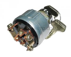 CA-S10 Ignition Starter Switch