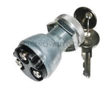 CA-S30 Ignition Starter Switch