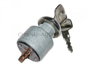CA-S16 Ignition Starter Switch
