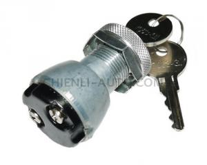 CA-S29 Ignition Starter Switch