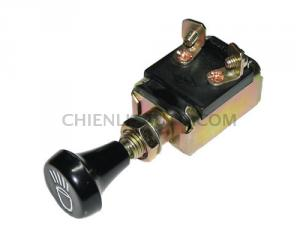 CA-P07 Push Pull Switch